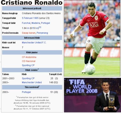 profil-cr72